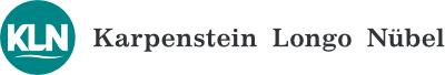 Ihre Rechtsanwaltskanzlei in Wettenberg bei Giessen