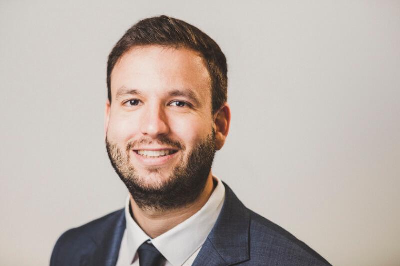 Rechtsanwalt Stephan Engel