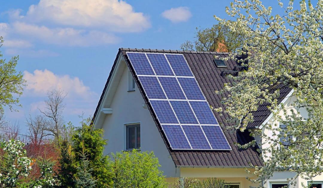 Fach- und Rechtsgutachten zur Photovoltaikpflicht-Verordnung des Landes Baden-Württemberg